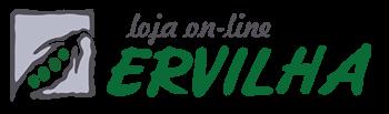 Ervilha - Loja on-line